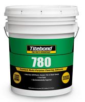 Клей TITEBOND 780 PREMIUM MULTI-PURPOSE ADHESIVE 15,14 л 9434
